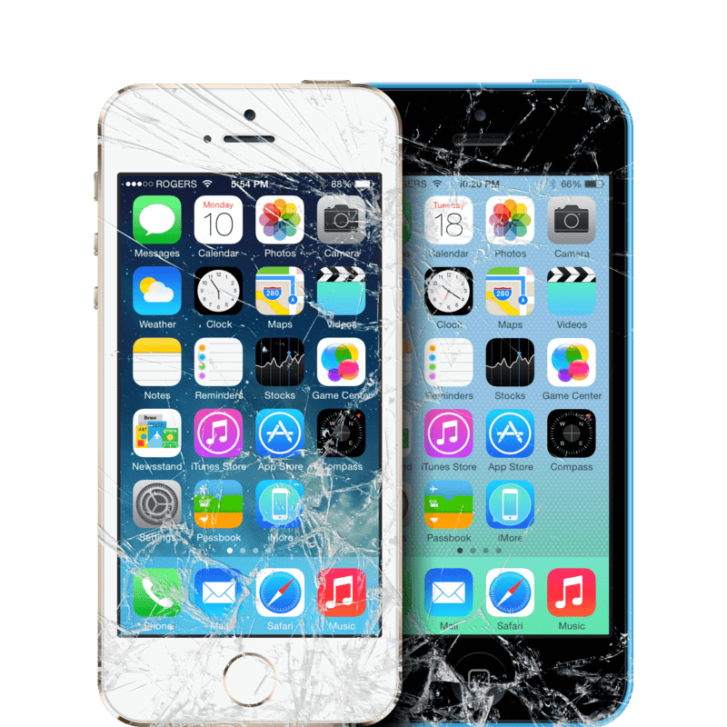Iphone Repair Fort Wayne Fast Amp Reliable Cell Phone City