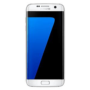 Smart Phone Repair Fort Wayne