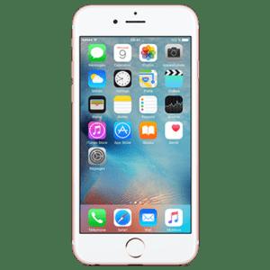iPhone Repair Fort Wayne