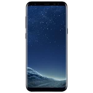samsung galaxy S8 300 menu