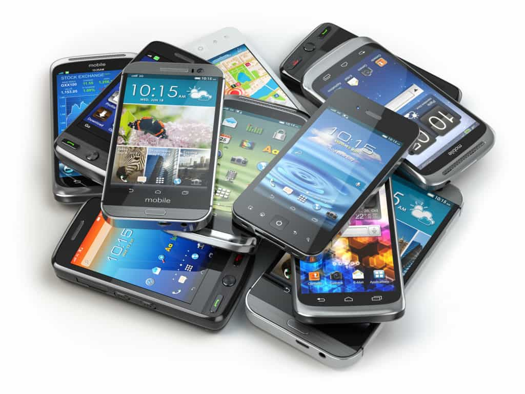mobile phone reseach Cell phones cell phones are currently used by 95% of american adults, according to a 2016 survey  niehs and other scientific organizations are actively studying the potential health effects of radiofrequency radiation used in cellular communications.