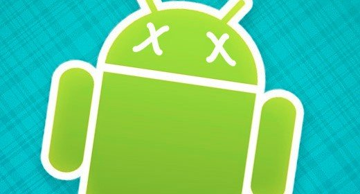 Should I Be Worried about Malware on My Android Device?