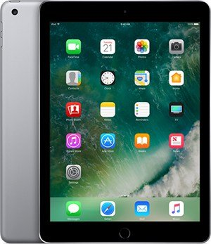 Repair Your iPad And Tablet In Fort Wayne