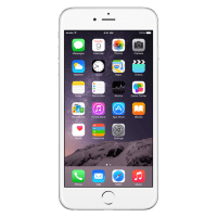 iphone 6 200