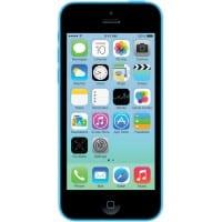 iphone 5c 200