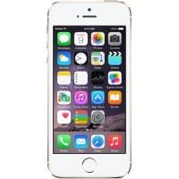 iphone 5s 200