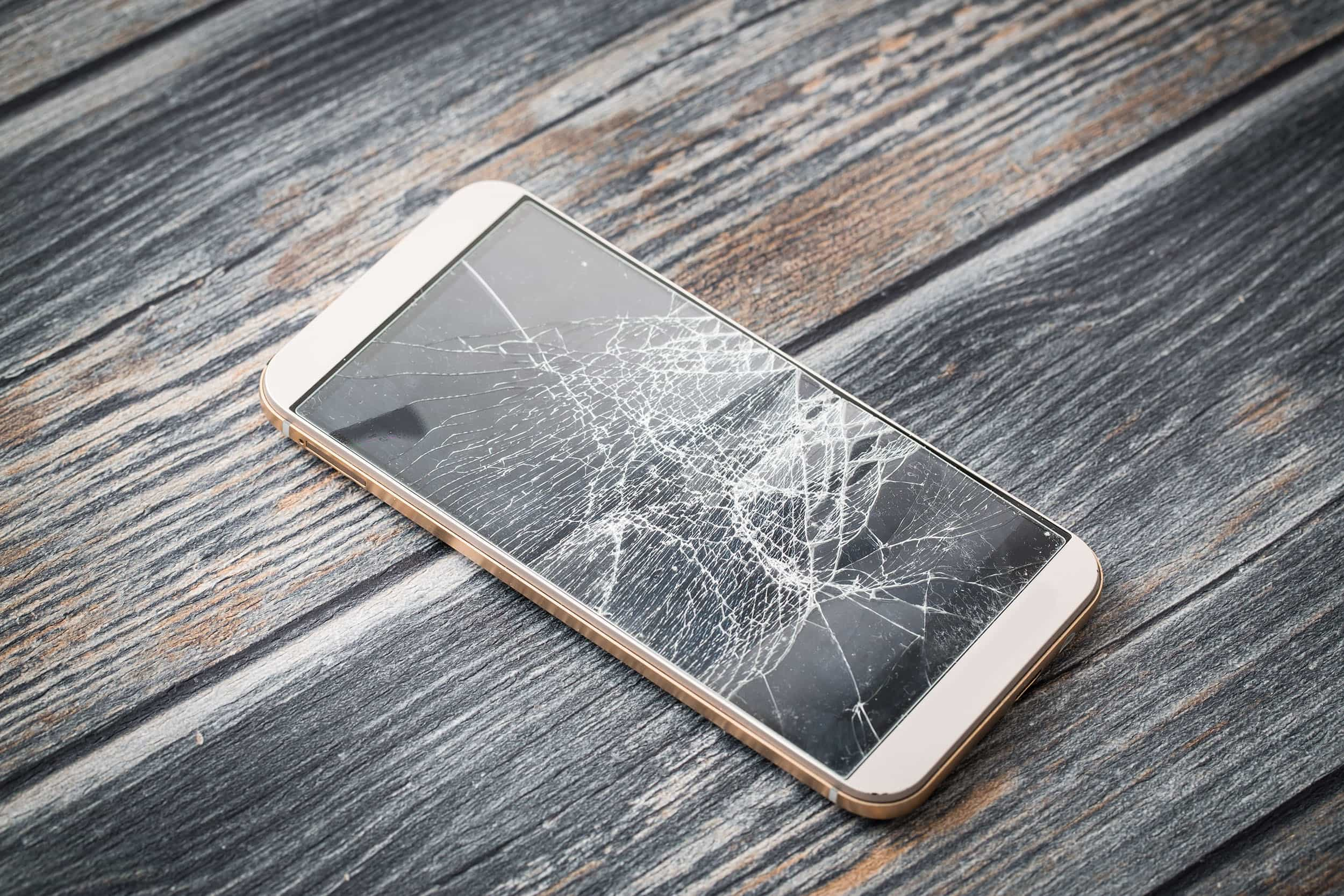 iphone screen repair fort wayne