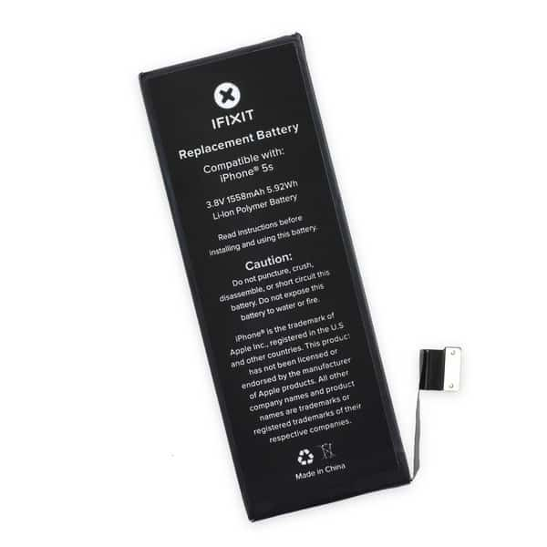 How to know when you need an iPhone Battery Replacement