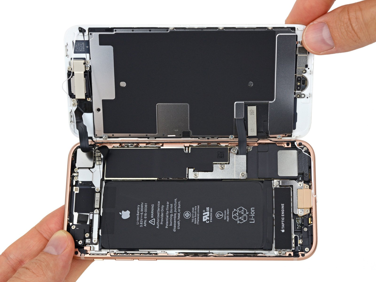 Iphone 8 Screen Replacement Fort Wayne Waterproof Mobile Phone Circuit Boards