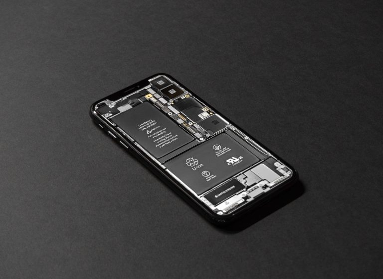 The 4 Best Ways To Get Your iPhone Repaired